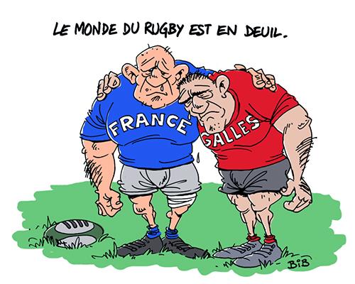Mort de France Gall