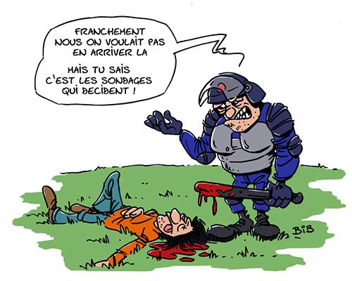 ZAD-Recours-a-la-Force