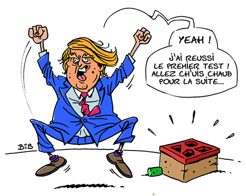 Tests-Donald-Trump