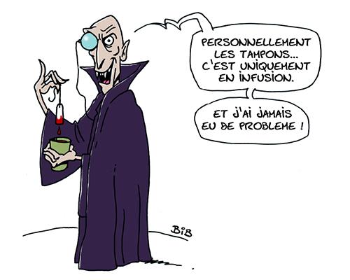 Choc-Toxique-Tampon-Vampire