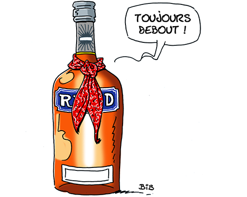 Renaud-Hospitalisé-Ricard