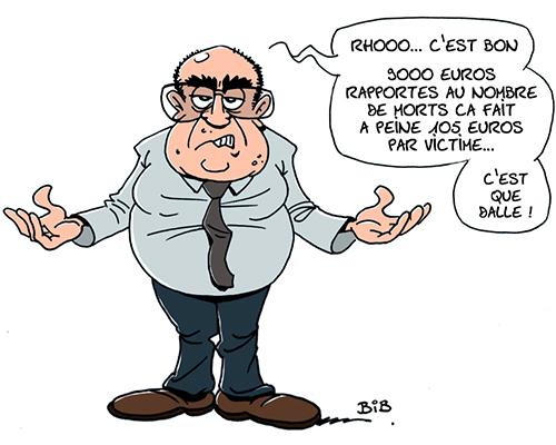 Vincent-Delhomel-Condamné