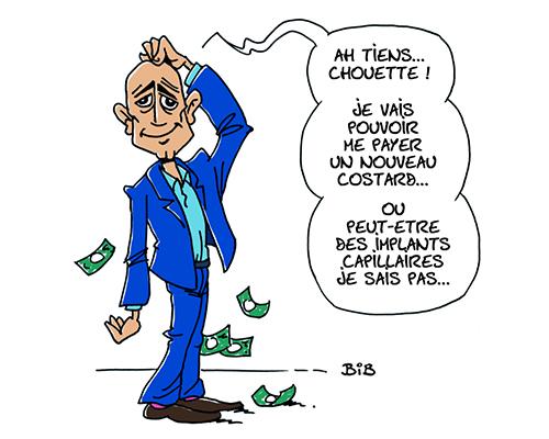 Riche-Jeff-Bezos