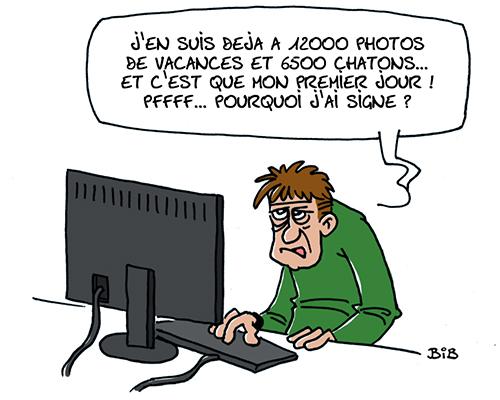 Controle-Contenu-Facebook